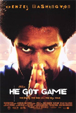 Trailer He Got Game