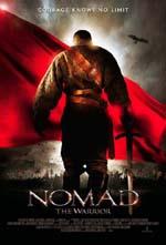 Poster Nomad  n. 1