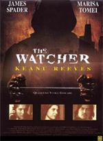 Trailer The Watcher