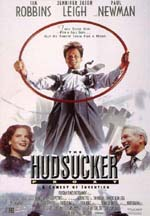 Poster Mister Hula Hoop  n. 1