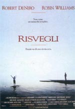 Trailer Risvegli