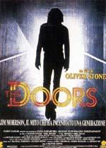 Poster The Doors  n. 1