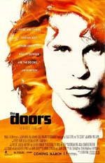 Poster The Doors  n. 2
