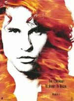 Poster The Doors  n. 3