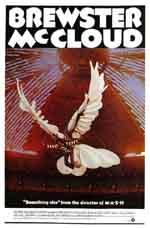 Poster Anche gli uccelli uccidono  n. 0