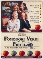 Trailer Pomodori verdi fritti (alla fermata del treno)
