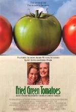 Poster Pomodori verdi fritti (alla fermata del treno)  n. 2