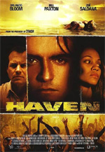 Trailer Haven