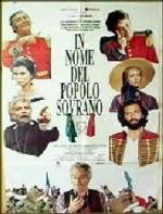 Poster In nome del popolo sovrano  n. 0