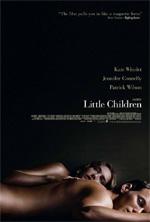 Trailer Little Children