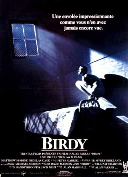 BIRDY MYMOVIES