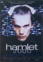 Trailer Hamlet 2000