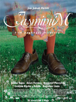 Poster Jasminum  n. 0