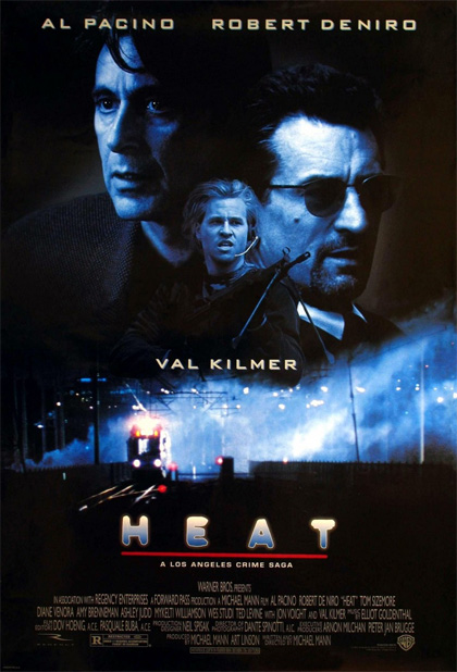 In the heat of the night full movie free