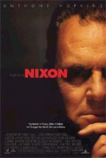 Trailer Gli intrighi del potere - Nixon