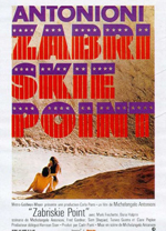 Trailer Zabriskie Point