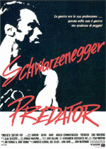 Trailer Predator