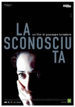 Trailer La sconosciuta