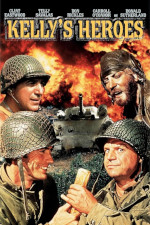 Trailer I guerrieri