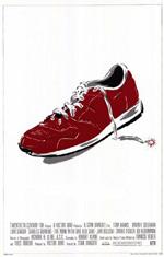 Trailer L'uomo con la scarpa rossa