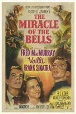 Poster Il miracolo delle campane  n. 0