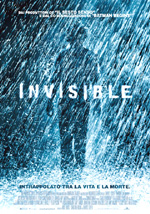 Trailer The Invisible