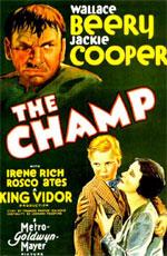 Poster Il campione  n. 0
