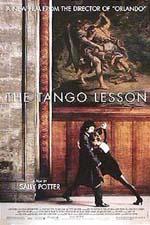 Poster Lezioni di tango  n. 0
