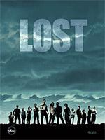 Trailer Lost - Stagione 1