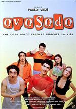 Trailer Ovosodo