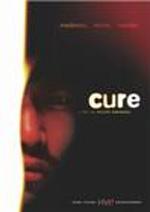 Locandina Cure