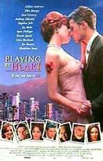 Poster Scherzi del cuore  n. 3
