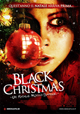 Black Christmas - Un Natale rosso sangue