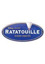 Poster Ratatouille  n. 31
