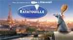 Poster Ratatouille  n. 53