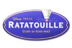 Poster Ratatouille  n. 54