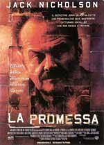 Trailer La promessa