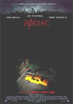 Poster Zodiac  n. 0
