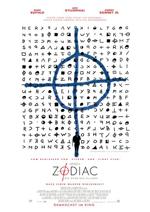 Poster Zodiac  n. 1