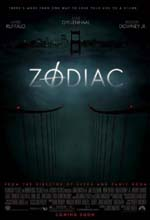 Poster Zodiac  n. 3