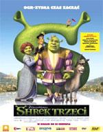 Poster Shrek terzo  n. 30