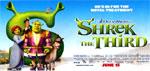 Poster Shrek terzo  n. 53