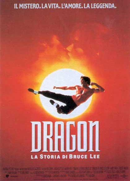 Trailer Dragon: La storia di Bruce Lee
