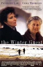Trailer L'ospite d'inverno