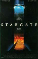 Trailer Stargate