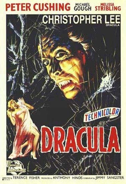 Risultati immagini per Dracula il Vampiro