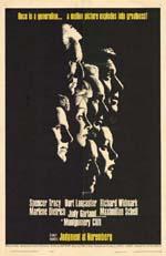 Poster Vincitori e vinti  n. 1