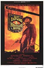 Poster Lo straniero senza nome  n. 0