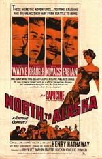 Poster Pugni, pupe e pepite  n. 0