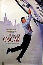 Trailer Oscar - Un fidanzato per due figlie